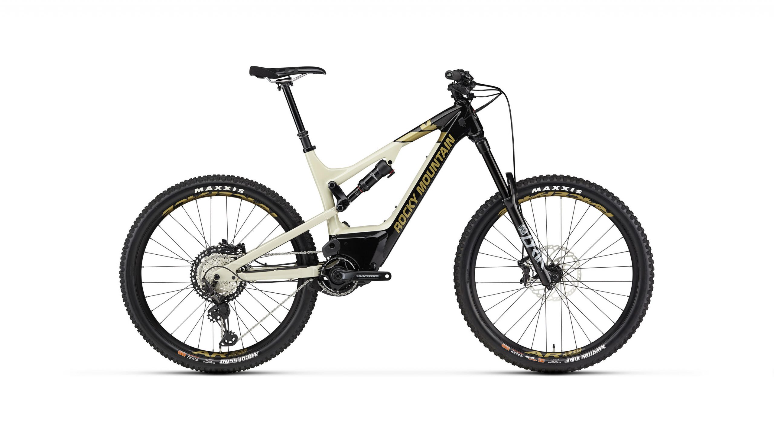 2020 ROCKY MOUNTAIN POWERPLAY ALTITUDE C 70 CARBON