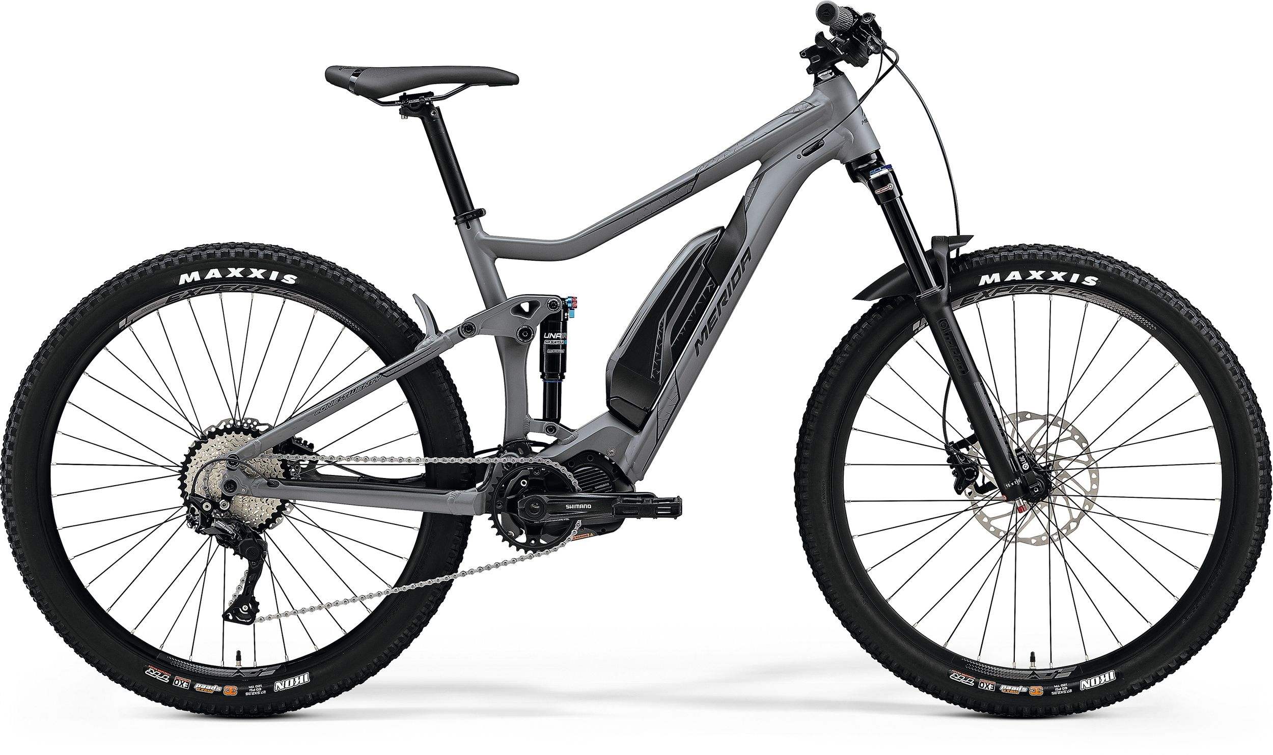 2019 MERIDA EONE-TWENTY