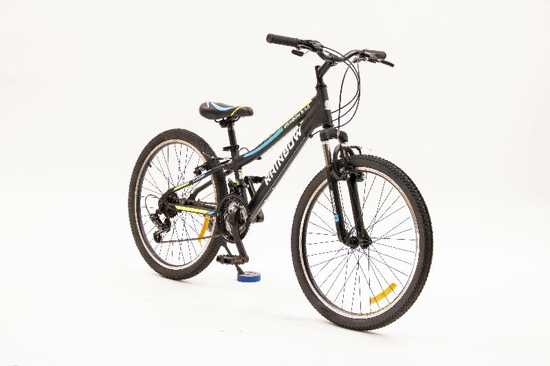 """אופני הרים לילדים RAINBOW 3.0 """"20"""