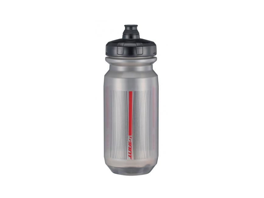 בקבוק (אפור) DOUBLE SPRING 600CC