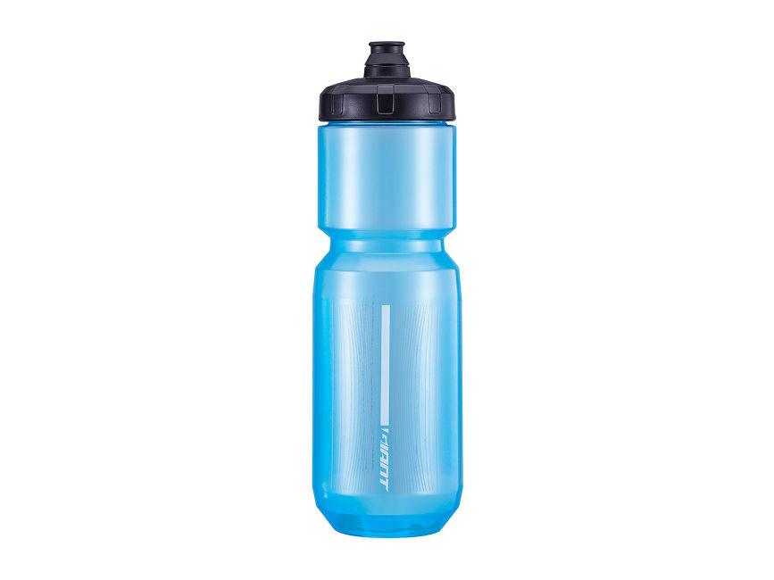 בקבוק DOUBLE SPRING 750CC